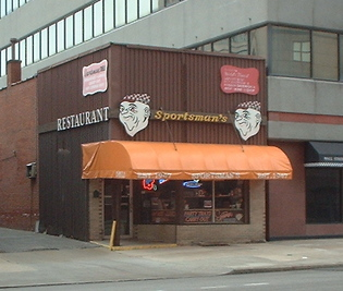 Thumbnail image for Sportsman'sRestaurant.jpg