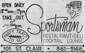 SportsmanRestaurantBanner.jpg